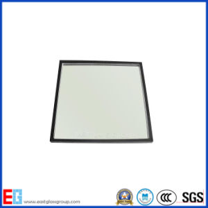 Low-E Glass & Low-Emissivity Glass/ Low-E Insulated Glass pictures & photos