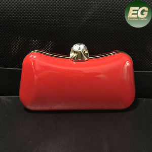 Women Evening Bag Handbag Shoulder Box Acrylic Clutch Bags for Ladies Eb780 pictures & photos