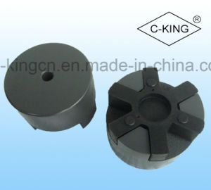 C-King Sintered L/Cl Flexible Coupling pictures & photos