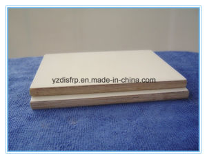 High Quality FRP Panel, FRP Sheet pictures & photos