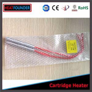 3D Printer Hot End Cartridge Heater pictures & photos