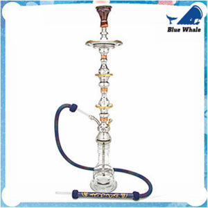 Bw115 Popular Selling Luxury German Hookah Shisha pictures & photos