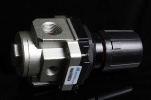 SMC Type Ar4000-04 Air Source