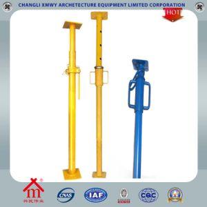 Easy Handle Heavy Duty Construction Shoring Prop pictures & photos