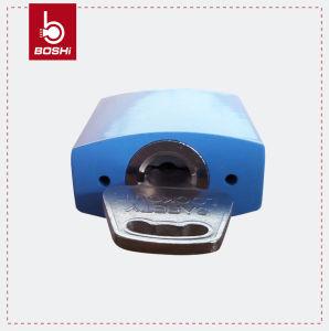 Boshi Safety Aluminum Padlock Bd-A01 pictures & photos