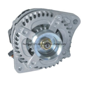 Auto Alternator for Honda Accord, Odyssey, Te104210-5910084, Csf89, 12V 130A pictures & photos