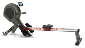 commercial treadmill, home treadmill, gym equipment, HE-500 Commercial Rowing Machine pictures & photos