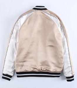 Fashion New Design Men′s Winter Padding Jacket Coat pictures & photos
