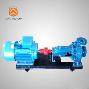 IR Hot Water Circulation Transfer Pump pictures & photos