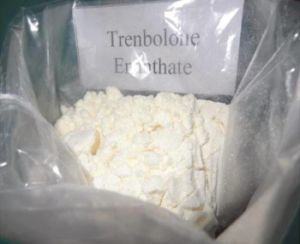 99% Trenbolone Enanthate Hormone Powder for Bodybuilding pictures & photos
