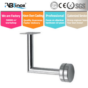 Abl Stainless Steel Glass Bracket/ Glass Hardware pictures & photos