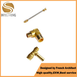 Brass Fitting for Sale, Customized Size pictures & photos