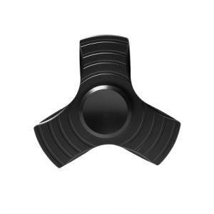 Wings Fidget Toys Custom Metal Hand Fidget Spinner pictures & photos