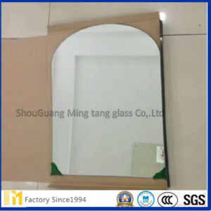 Top Quality Buy Bulk Bevelling Mirrors Factory Price with SGS Certificates pictures & photos