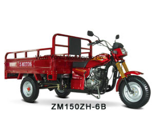 Zm150zh-6b Tricycle 150cc/200cc/250cc pictures & photos