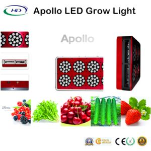 High Quality Apollo 18 LED Grow Light for Medical Plants pictures & photos