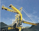 Conveyer Belt Flat Belt Industrial Belt pictures & photos