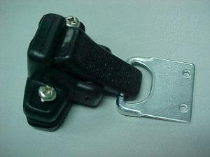 Glass Clip (P07)