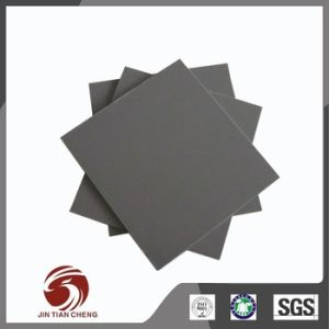 Grey PVC Sheet for Tank Lining pictures & photos