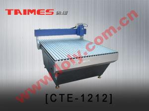 CNC Engraver (CTE-1212S)