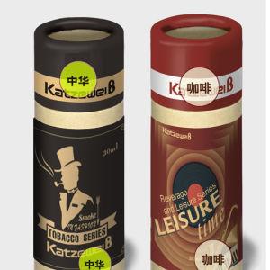 Wholesale Premium E Liquid for E Cig Mod EGO Smoke Device Vaping Cig pictures & photos
