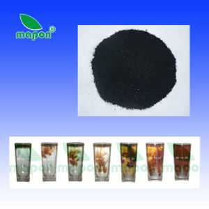 Potassium Humate for Foliar / Drip Use