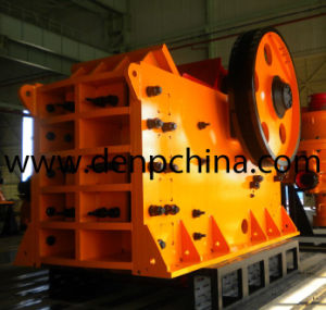 Good Quality Pex300*1300 Jaw Crusher pictures & photos