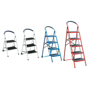 Household Ladder pictures & photos