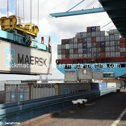 Sea&Air Freight From China/Shenzhen/Guangzhou/Hongkong to Brazil/Itajai/Itaguai