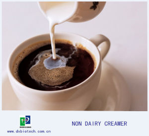 3 in 1 Coffee Mix Use Non Dairy Creamer