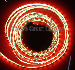 60PC 5050SMD LED Flexible Strip pictures & photos