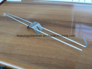 Suspension Wire Hooks for Ceiling System (HX4-1) pictures & photos