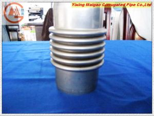 304 Stainless Steel Metal Bellow (YXMG203)
