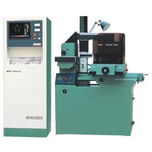 Ssg: CNC Molybdenum Wire Cut EDM (DK7725e) pictures & photos