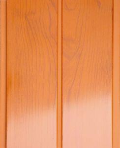 PVC Panel (20cm - BL13) pictures & photos