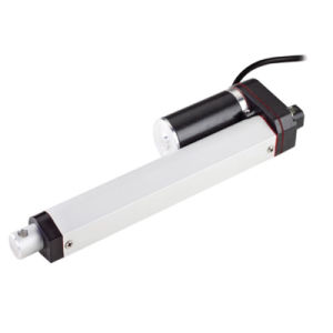 Linear Actuator for Agriculture Industry (LT28B)