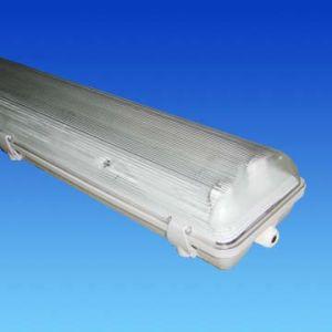 Circinal Water/Dust Resistant Fixture (S7270B)