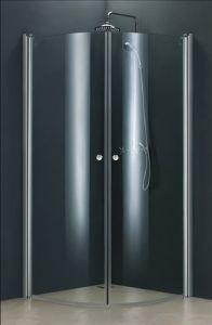 Shower Room (RSH-L2922)
