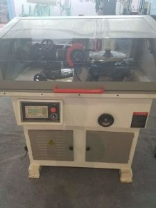 China Manufacturer Saw Blade Sharpening Machinery pictures & photos