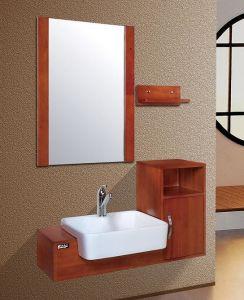 Bathroom Cabinets (HT-C103)