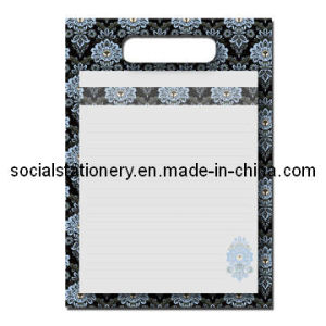 Handy Memo Board-Notepad (TNT04005)