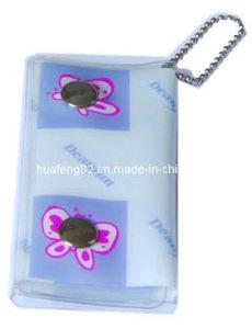 Card Holder Wallet (HF-C202)