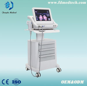 China Hifu Face Lifting Skin Rejuvenation Beauty Equipment pictures & photos
