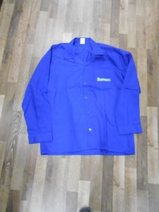 Work Jacket, All Styles, Welcome to Order pictures & photos