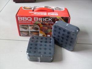 BBQ Charcoal (C12512545)