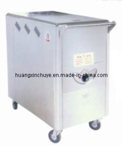 Towel Disinfection Handcart (HXCC11)