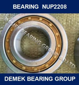Tmb Zxy Cylindrical Roller Bearing Nup2208 pictures & photos