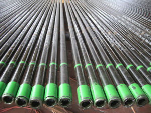 Octg-API Oilfield Casing Pipe 16 ′′ in Stock pictures & photos