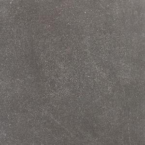 Parking Tiles Glazed Floor Tile Matte Finish Tile Floor Tile pictures & photos