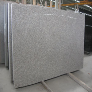 Grey Granite, Grey Stone, Granite Tile & Granite Slab (G603, G623, G636, G654) pictures & photos